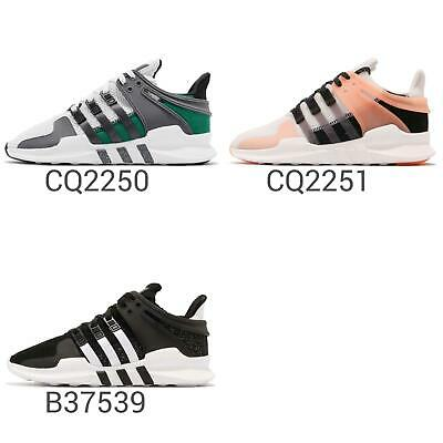 competitive price f1d58 fc311 adidas Originals EQT Support ADV W Womens Running Shoes Retro Sneakers Pick  1
