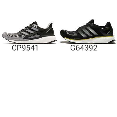 adidas Energy Boost M Continental Mens Running Shoes Sneakers Pick 1