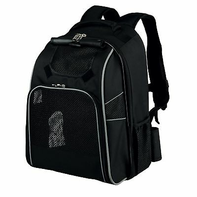 Trixie William Backpack Pet Carrier (TX934)