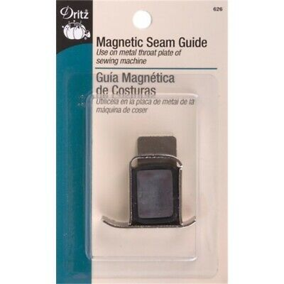 Dritz Magnetic Seam Guide