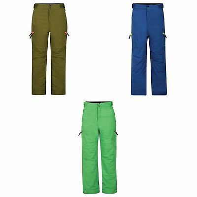 Dare 2B Spur On - Pantalon de ski imperméable - Enfant (RG2914)