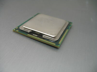 Intel Xeon Server CPU w3690 Hexa Core @ 3,46 GHZ /Socket 1366/12 MB Cache SLBW2