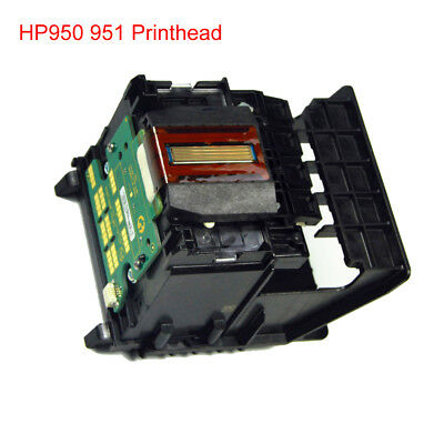 HP 950 951 Printhead Print Head for Officejet Pro 8100 8600 Plus 8610 8620 8630