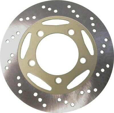 Rear Brake Disc For Suzuki GSX 750 F-K1 2001