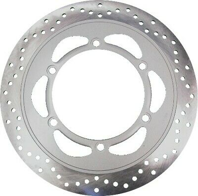 Front Brake Disc For Cagiva E 900 ie Lucky Explorer 1992