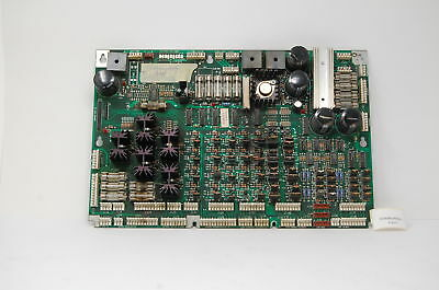 Power / Driver Board Williams / Bally Flipper (P4571)
