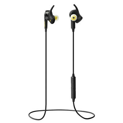 Gn Jabra - Jabra Sport Pulse Wireless - Special Edition - Ohrhörer mit Mikr NEW