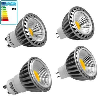 B021 COB License Car Electronics Led Cars Bulb 31mm 6W 6W