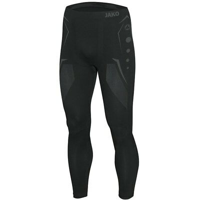 Jako Long Tight Unterziehhose 6552/08