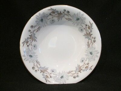 Coalport - MY FAIR LADY - Soup or Cereal Bowl