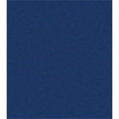 "Richlin Fabrics Broadcloth Solids 45"" Wide 20 Yard Bolt Navy Poly/cot-bc003 -"
