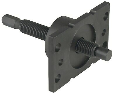 OTC Tools 6290A 4Wd Front Hub Puller