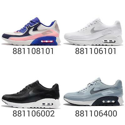 NIKE WMNS AIR Max 90 Ultra 2.0 2 Women Running Shoes Sneakers Trainers Pick 1