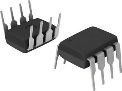 Maxim Integrated MAX485CPA+ Schnittstellen-IC - Transceiver RS422, RS485 1/1 PDI