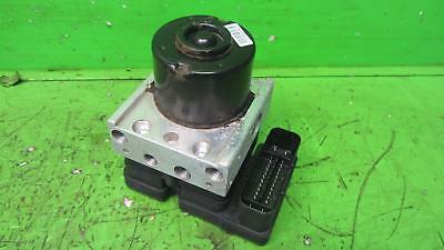 FORD TRANSIT CONNECT ABS Pump Module  Mk 1 1.8 TDCi  6S43-2M110-AA 02-09