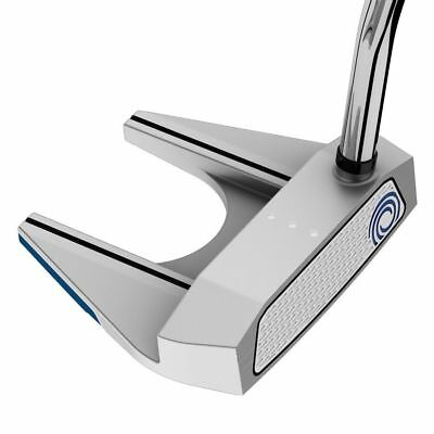 Odyssey White Hot Rx #7 Putter 35 In