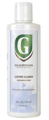 Guardian Leather Protector 8 oz Bottle