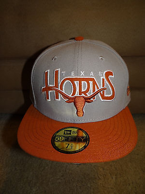 timeless design 0446e 752c8 Texas Longhorns New Era