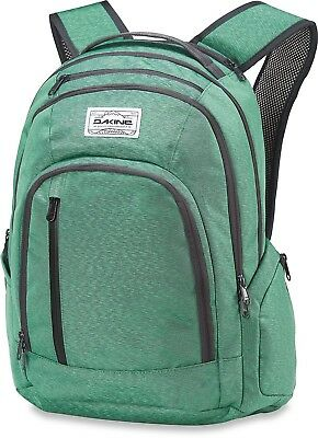 29 LITRES NWT AUTHENTIC DAKINE POINT VENTANA WET // DRY BACKPACK RRP $79-99.