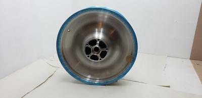 NEW, MINT CONDITION Harley-Davidson VROD Rear Wheel 41065-01