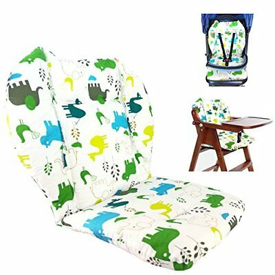 Ancho Baby Stroller/Highchair/Car Seat Cushion Protective Film Breathable high