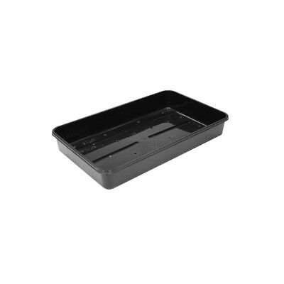 Heritage Stackable Seed Tray, Large