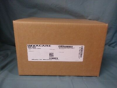 Invacare R102 Padded Divided Leg Patient Lift Sling Reliant Transfer Nurse Gr102