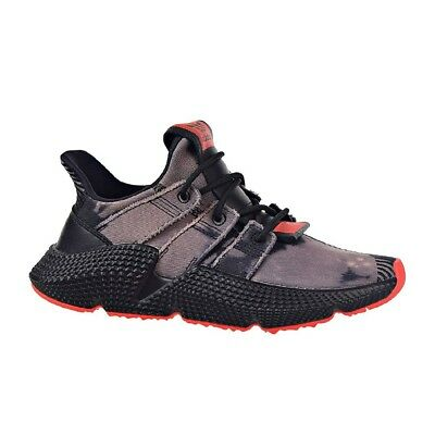 save off 10454 f783a Adidas Originals Prophere Mens Fashion Sneakers Sz 9.5 US DB1982 New in  Box