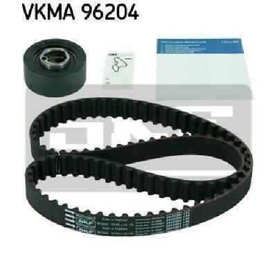 Kit de distribution VKMA 96204