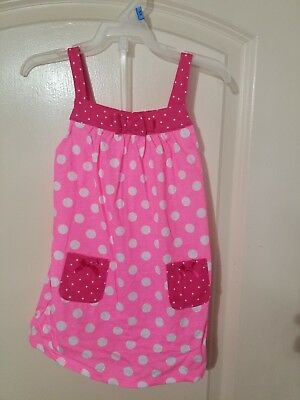 Lot of 24pcs Baby girl dress 24 months lot
