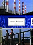 An Autumn Afternoon The Criterion Collection DVD New/Sealed Yasujiro Ozu