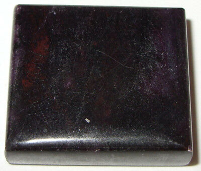 62.26ct Attractive South African Sugilite Cabochon