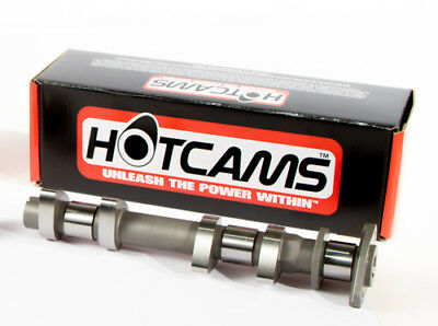 Hot Cams CRF150 07-.. Stage2 #1080-2