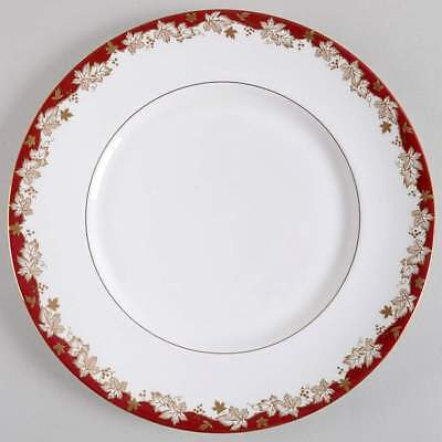 Royal Doulton WINTHROP Dinner Plate 565861