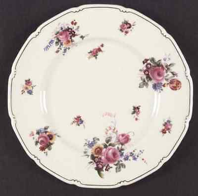 Royal Doulton THE BRISTOL Dinner Plate 551239
