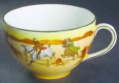 Royal Doulton HUNTING Cup 7238692