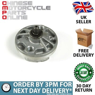 125cc Scooter Oil Pump 152QMI 152QMI-A for Buyang Cougar 150 FA-F150 (OLPMP007)