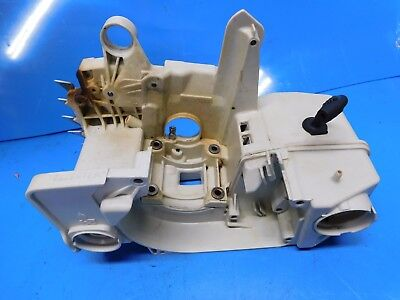 BOX UP64 - TANK HOUSING FOR STIHL 021 023 025 MS210 MS230 MS250 CHAINSAW