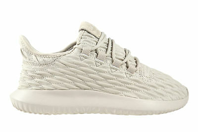 b176741d21ff Adidas Tubular Shadow clear brown Sneaker Schuhe beige braun BB8820