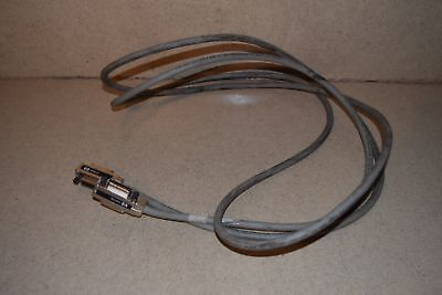 ^^ Hewlett Packrd Hp Model 10833C Cable (B1)