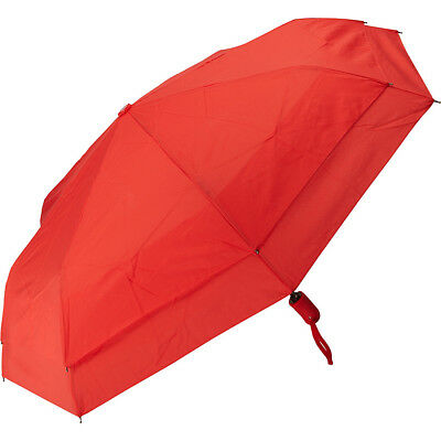 Samsonite Windguard Auto Open/Close Umbrella 2 Colors Umbrellas and Rain Gear