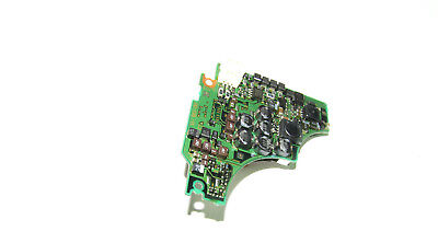 Sony Power Fuses Board Part For Dsr-Pd150 Dcr-Vx2000