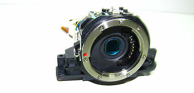 Canon XL1 A 3CCD Prism with PCB board Part Working