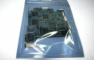Sony Power Principal Placa Base Pieza para DSR-PD170