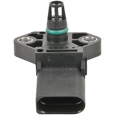 NEW NTK Volkswagen TDI 3-Bar MAP Sensor Used as an upgrade on ALH & BEW