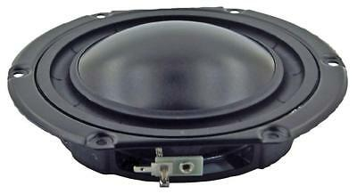 """70W 5.25"""" GBS Woofer Driver - PEERLESS BY TYMPHANY"""