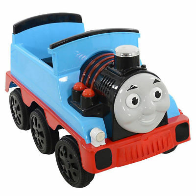 Thomas & Friends 12V Powered Vehicle (Sound Not Working)