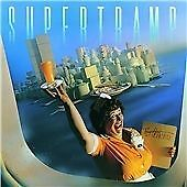 Breakfast In America [Remastered], Supertramp, New,  Audio CD, FREE & Fast Deliv