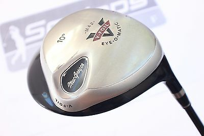 M42 V FOIL EYE O MATIC DRIVER WINDOWS XP