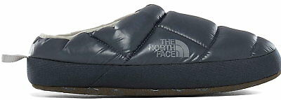 The North Face Mens Nse Tent Mule III In Urban Navy